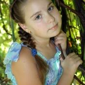 Анастасія Байталюк