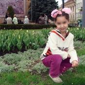 Саміра Шакар