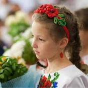 Софія Колдун