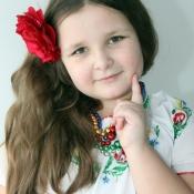 Анастасія Василевська