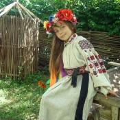 Дарина Линник