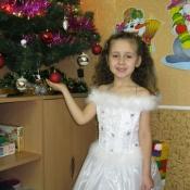 Вероніка Мишко