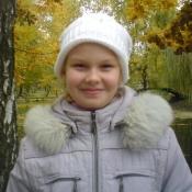 Софія Генсіцька