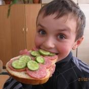 Шинкляр Андрій