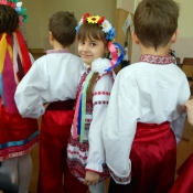 Анастасія Тарасюк
