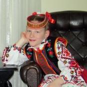 Валерія Заруцька