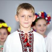 Владислав Залущинський