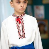 Дмитро Орлик