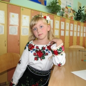 Діанка Пилип'юк