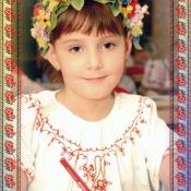 Катерина Забельська