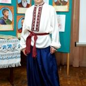 Юрій Подзігун