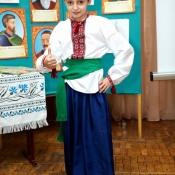 Ігор Трухач