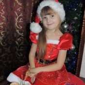 Катруся Гаманюк
