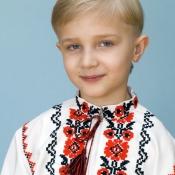 Владислав Шкатулов