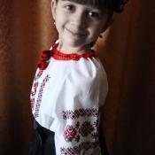 Вікторія Мручок