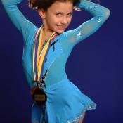 Аліна Біянова
