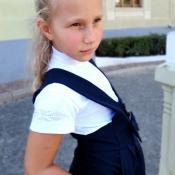 Олександра Вагіль-Мунтян