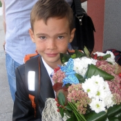 Олексій Хмилецький