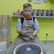 Семак Дмитро