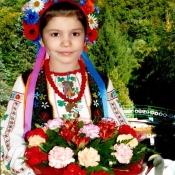 Христина Жданович