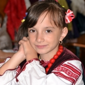 Анна Пелех