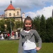 Вересень 2012