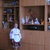 Лілія Братенко