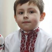 Олександр Рубан