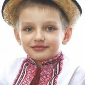 Олег Лозина