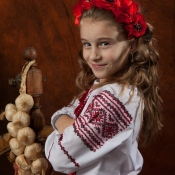 Маргарита Бабійчук