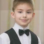 Юрій Григоровський