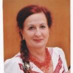 Загіка Наталія Євгенівна