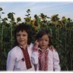 Фотозвіт - Єфімчуки-козаченьки-4