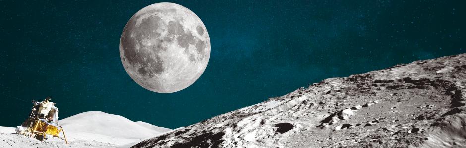 Banner_8_2016_Moon_1
