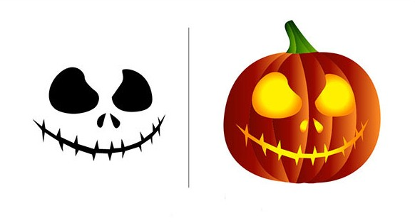 free-scary-pumpkin-carving-patterns-stencils-03