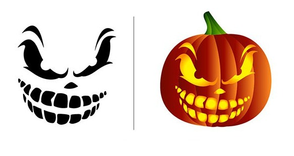 free-scary-pumpkin-carving-patterns-and-stencils-3-1