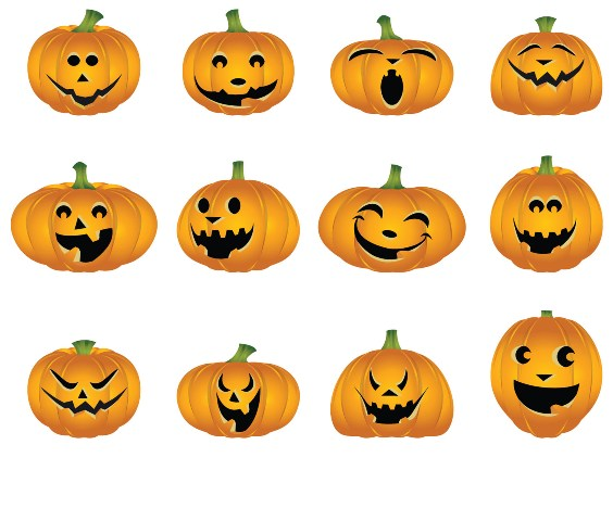 halloween-pumpkin-faces-ideas-pumpkin-carving-ideas-faces-691931078497349d