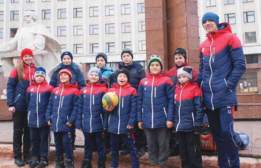 КУЛЯ_9_2017_footbol