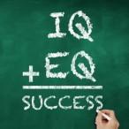 Eq_IQ